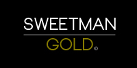 Sweetman Gold