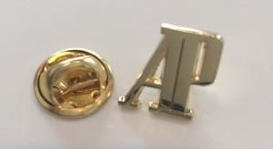 Audemars Piguet Pin Badge