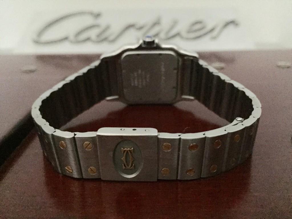 Cartierquartz003